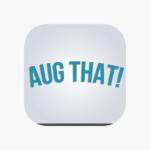 augthatlogo