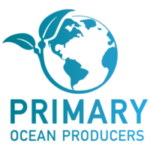 primary ocean producers logo