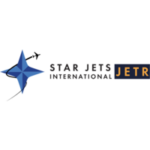 star jets international logo