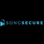 song secure logo